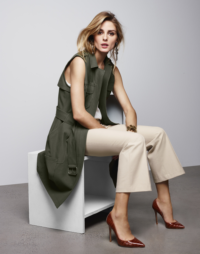 Olivia-Palermo-Chelsea28-5_Updated-Trench1