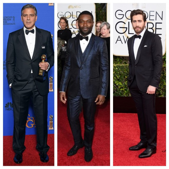 George_David-Oyeolowo_Jake_Golden-Globes_Fotor_Collage-1024x1024