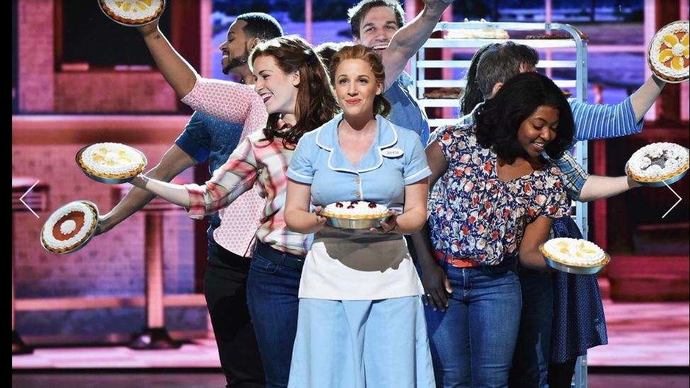 cast-of-waitress-tony-awards-2016