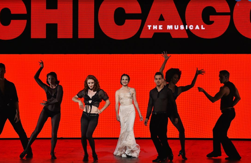 chicago-20th-anniversary-tribute-tony-awards-2016