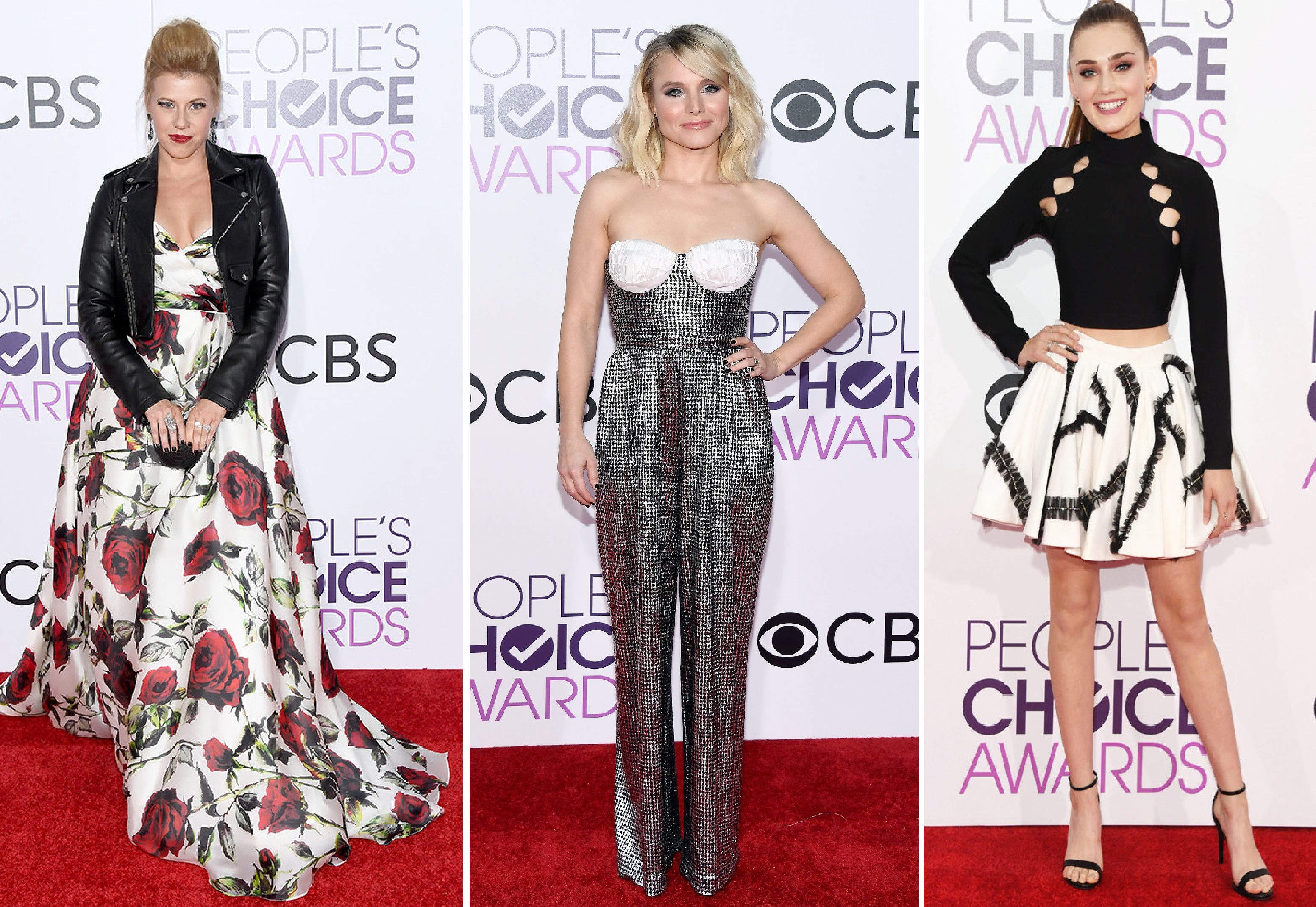 jodie-sweetin-sherri-hill-kristen-bell-rasario-meg-donelly-peoples-choice-awards-2017